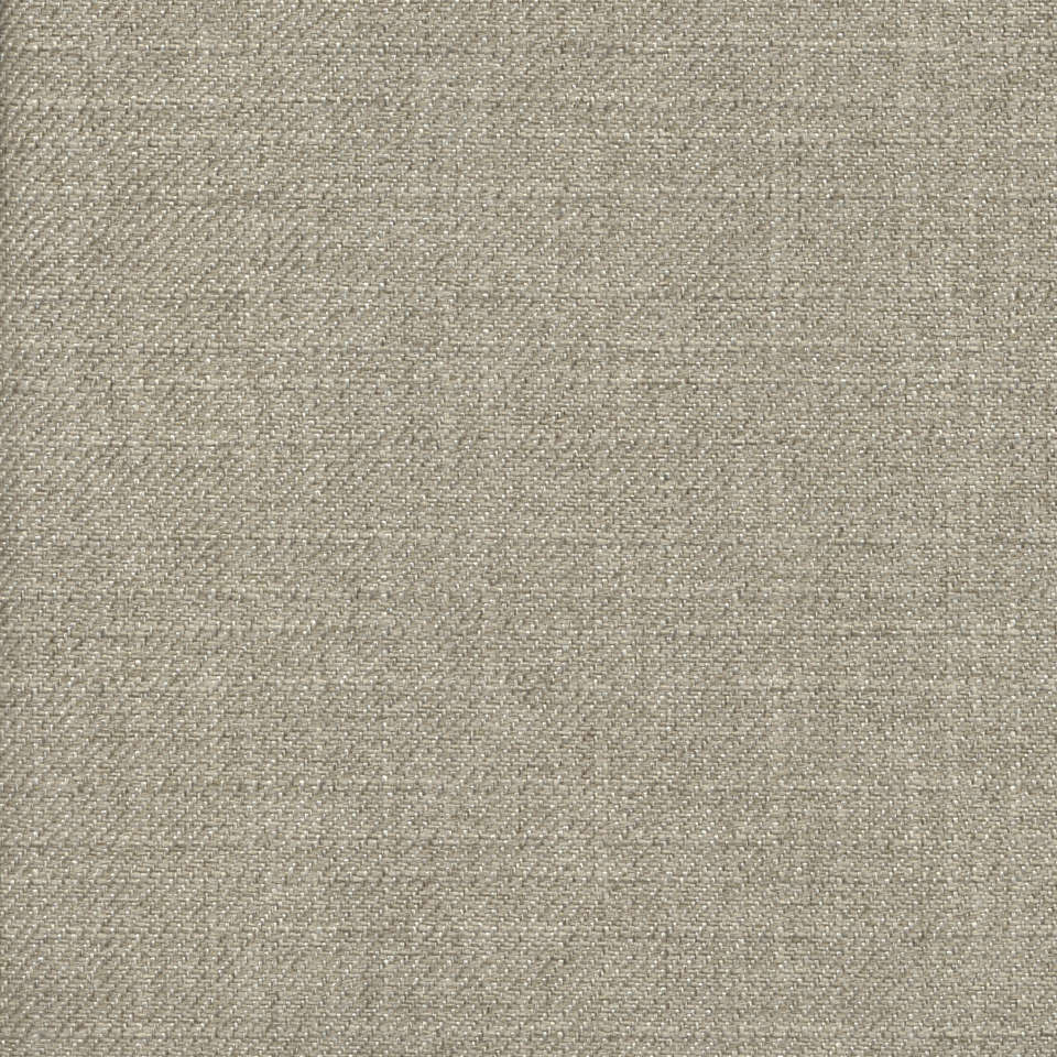 Fabric - Sophie - 020