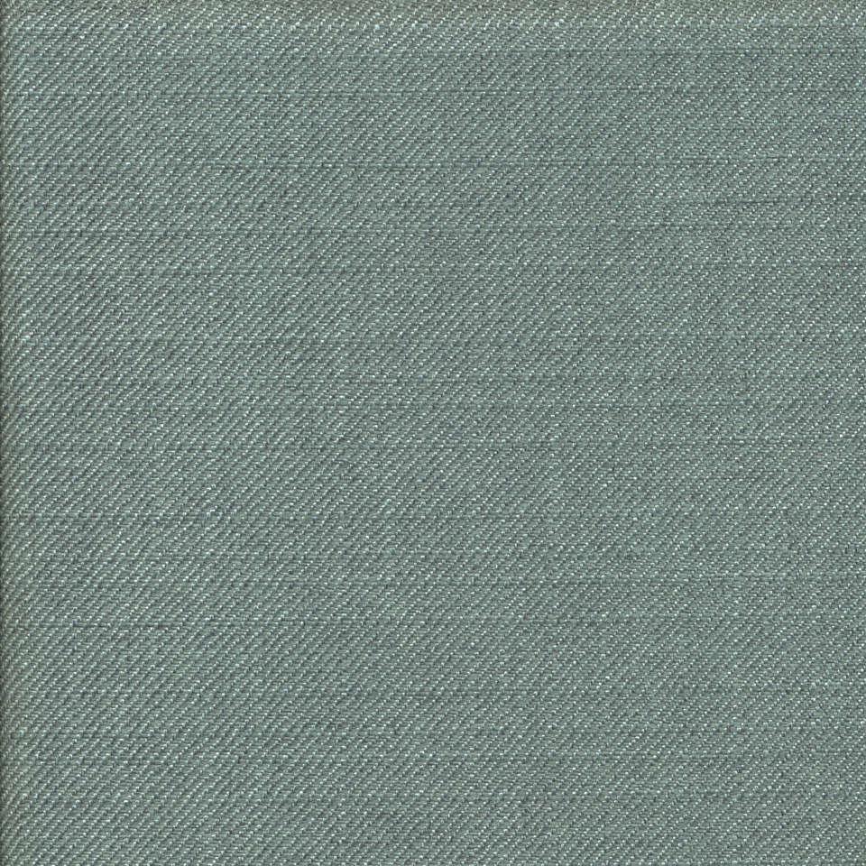 Fabric - Sophie 22