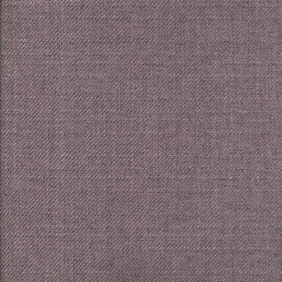 Fabric - Sophie 58