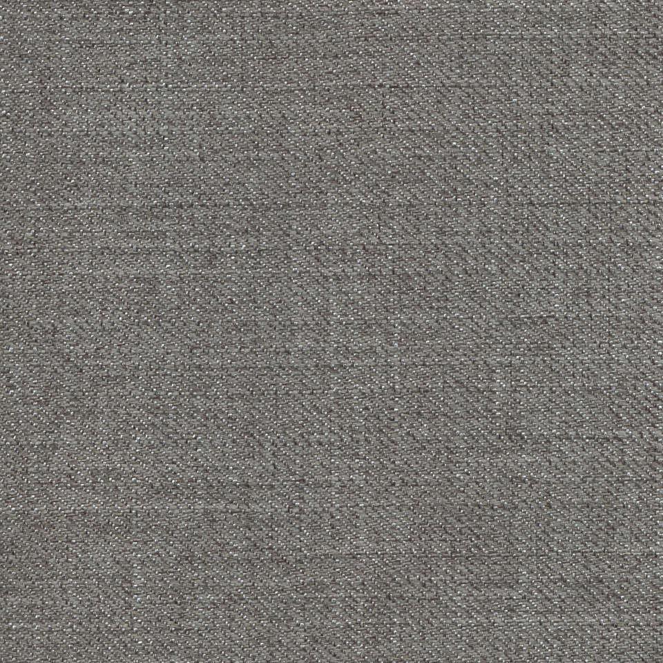 Fabric - Sophie 059