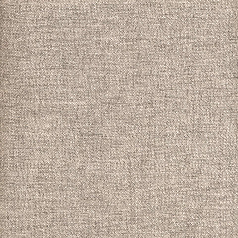 Fabric - Sophie - 061