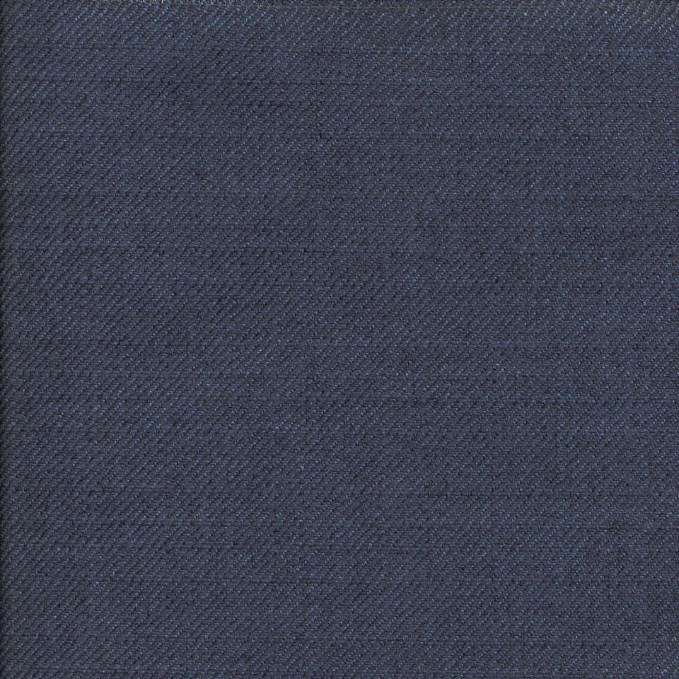 Fabric - Sophie 304