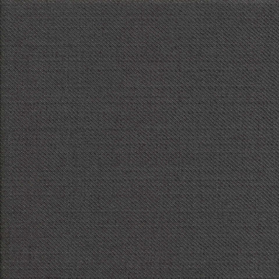 Fabric - Sophie 600