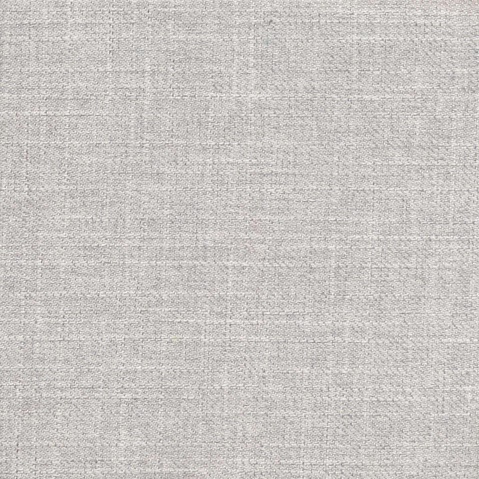 Fabric - Sophie 601