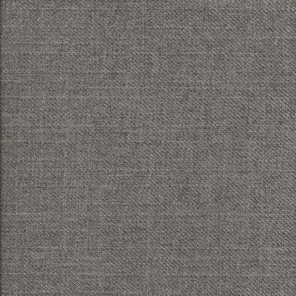 Fabric - Sophie 602