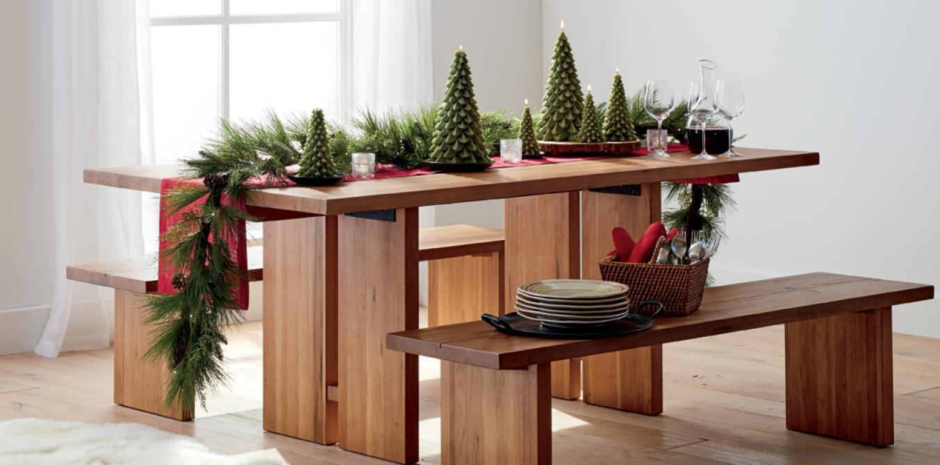 wood furniture gift