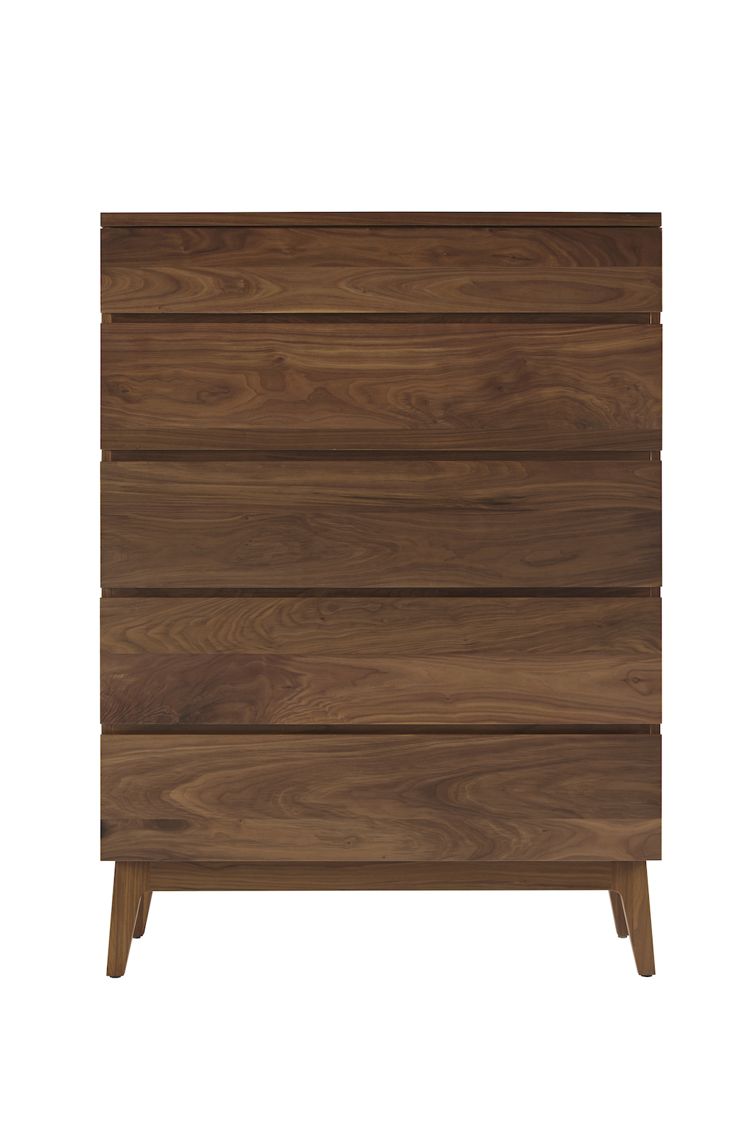 Spadina Chest of 5 Drawers
