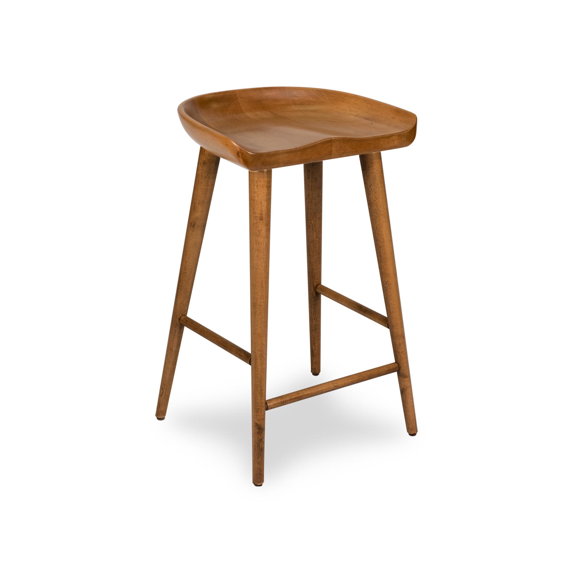 Woodcraft_Furniture_RocklynSideboardAlt-3