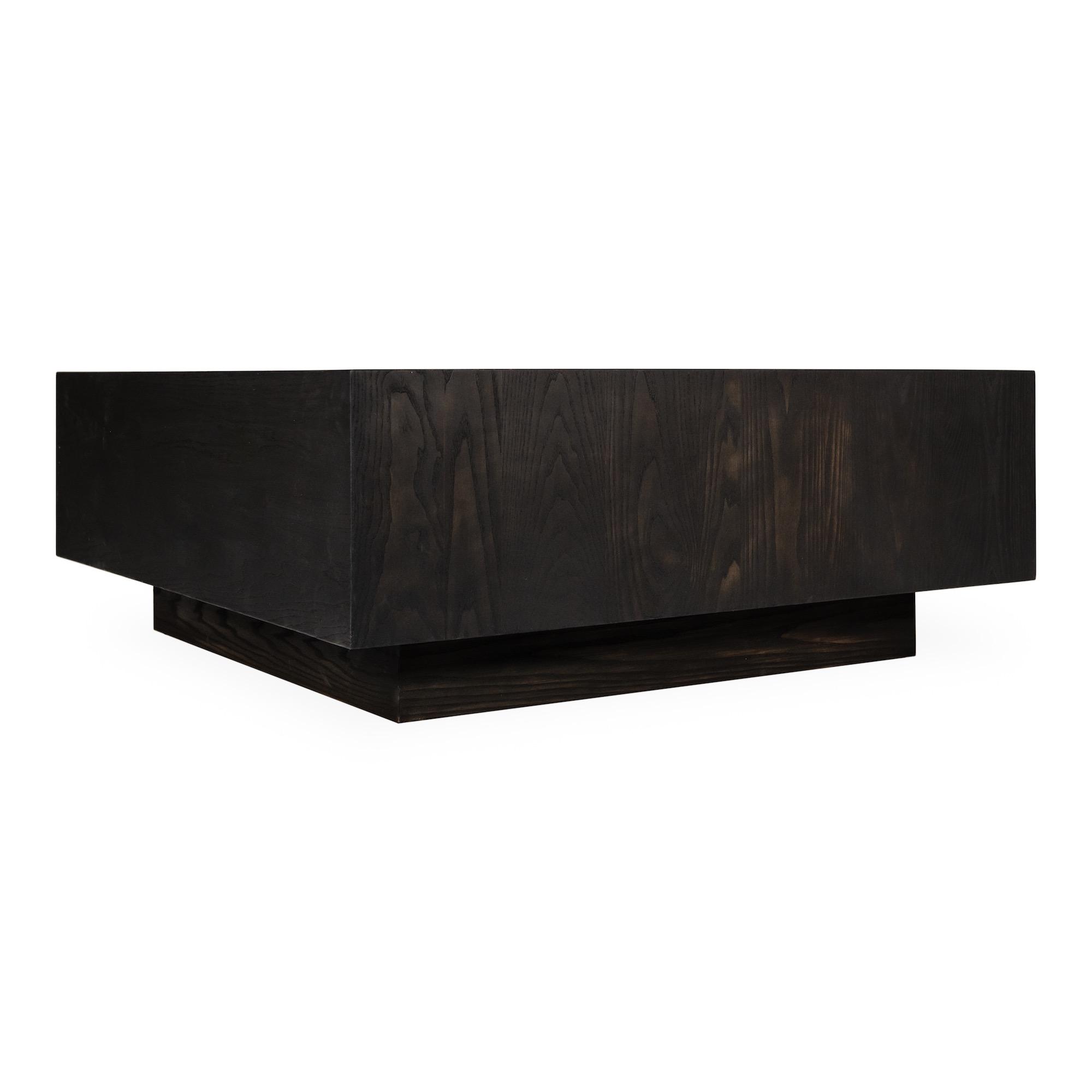 Woodcraft_Furniture_TofinoCoffeeTable-4
