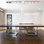 Double Wellesley Table