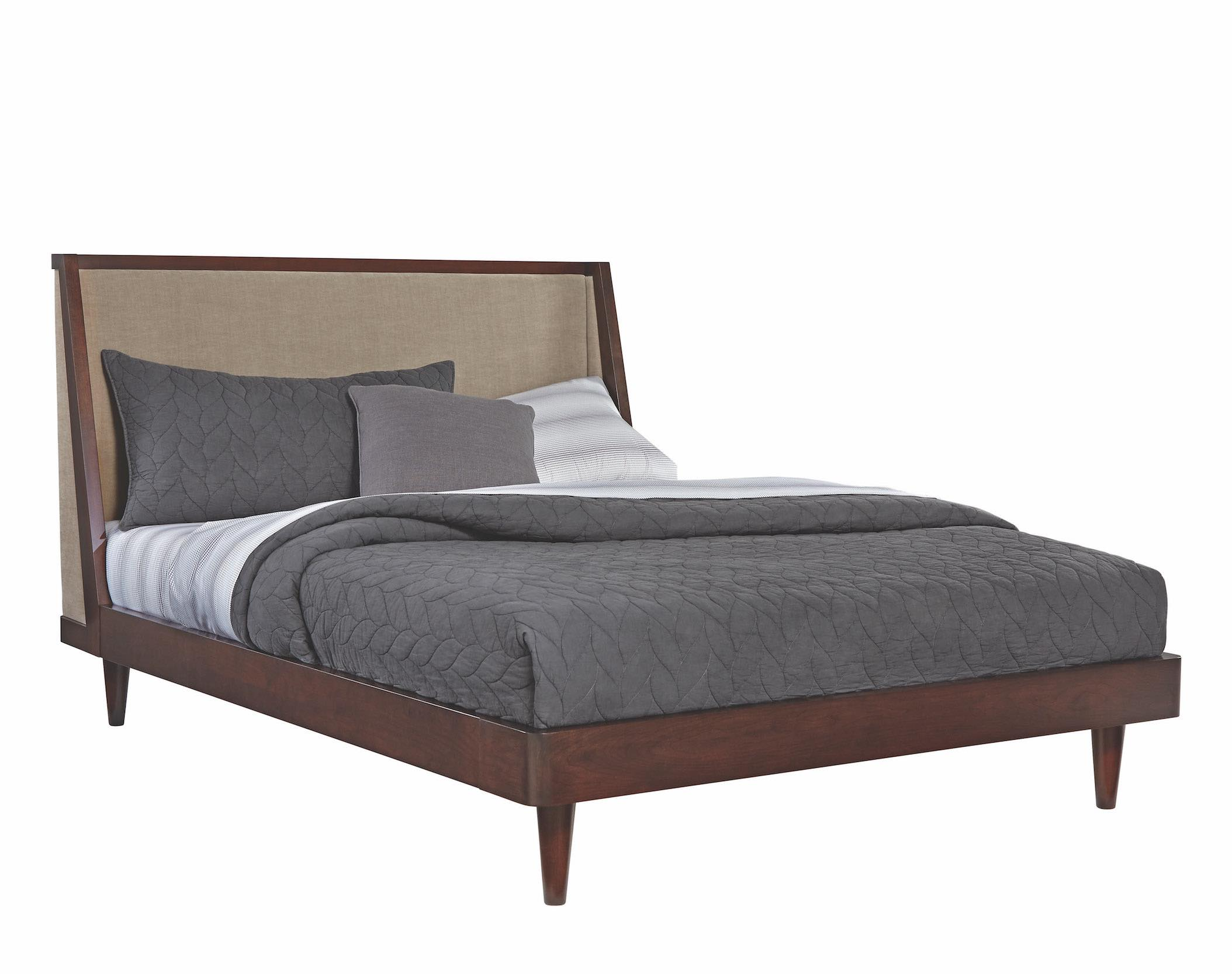 Jasper Bed D Product Shot