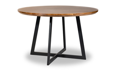 Ossington Table