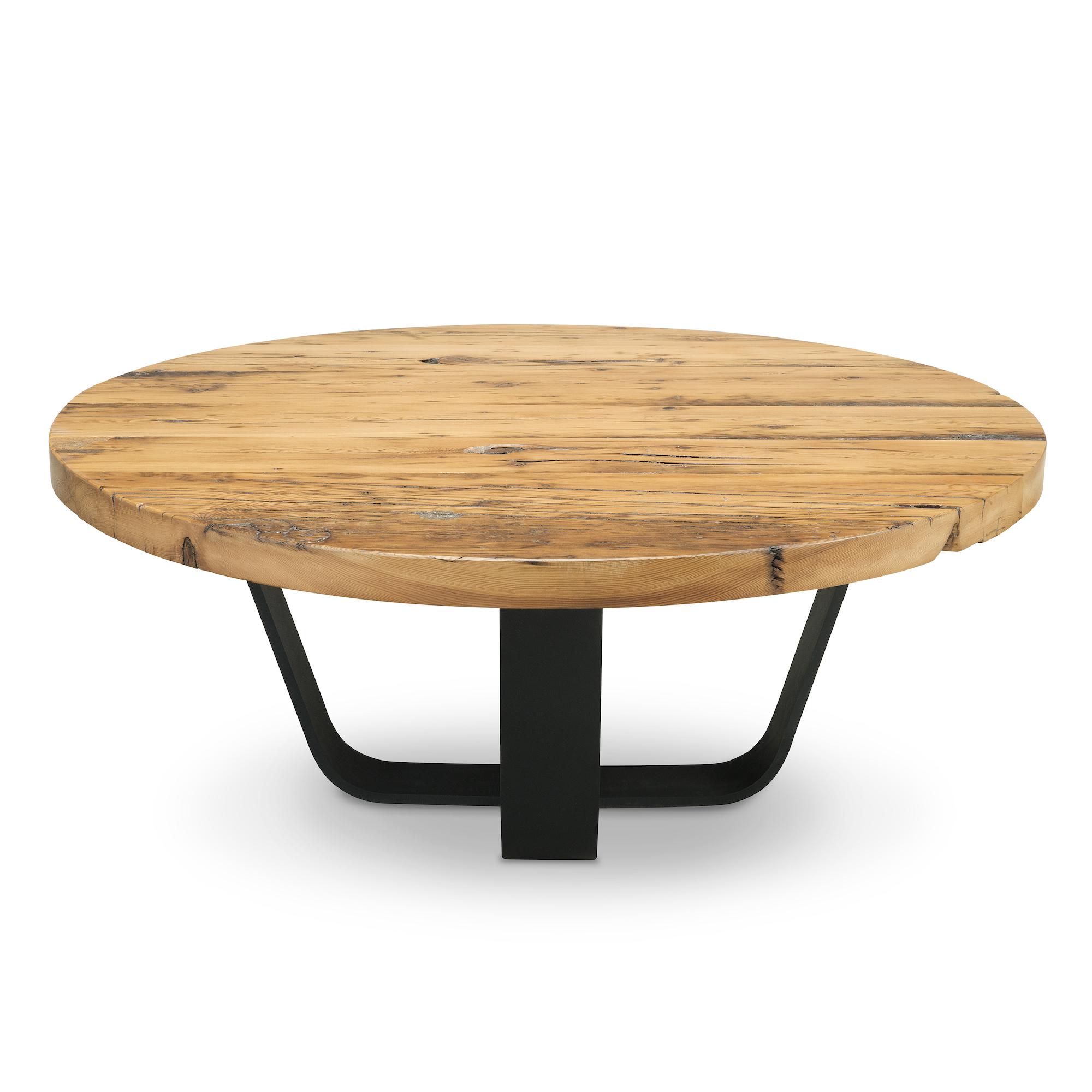 wood furniture toronto