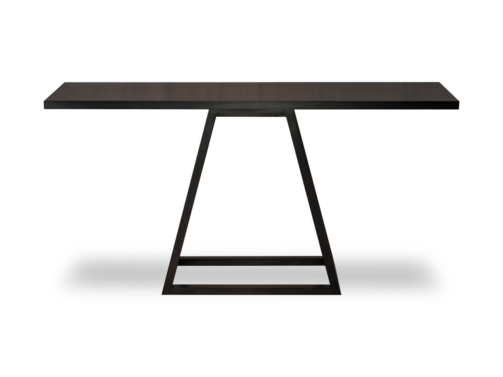 005_Woodcraft_Furniture_AvenueSofaTable_FrontA-1.jpg
