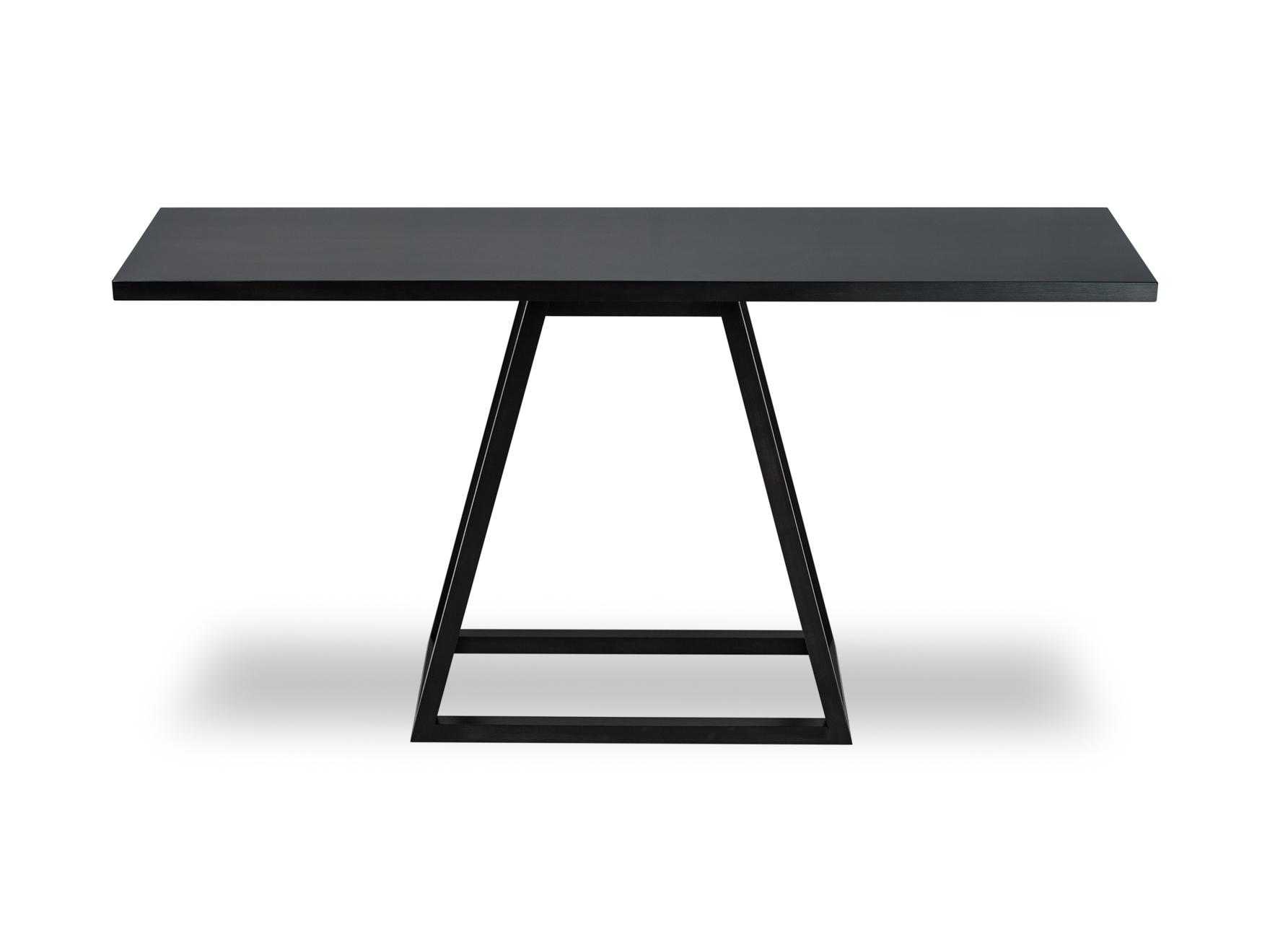 005_Woodcraft_Furniture_AvenueSofaTable_FrontB.jpg