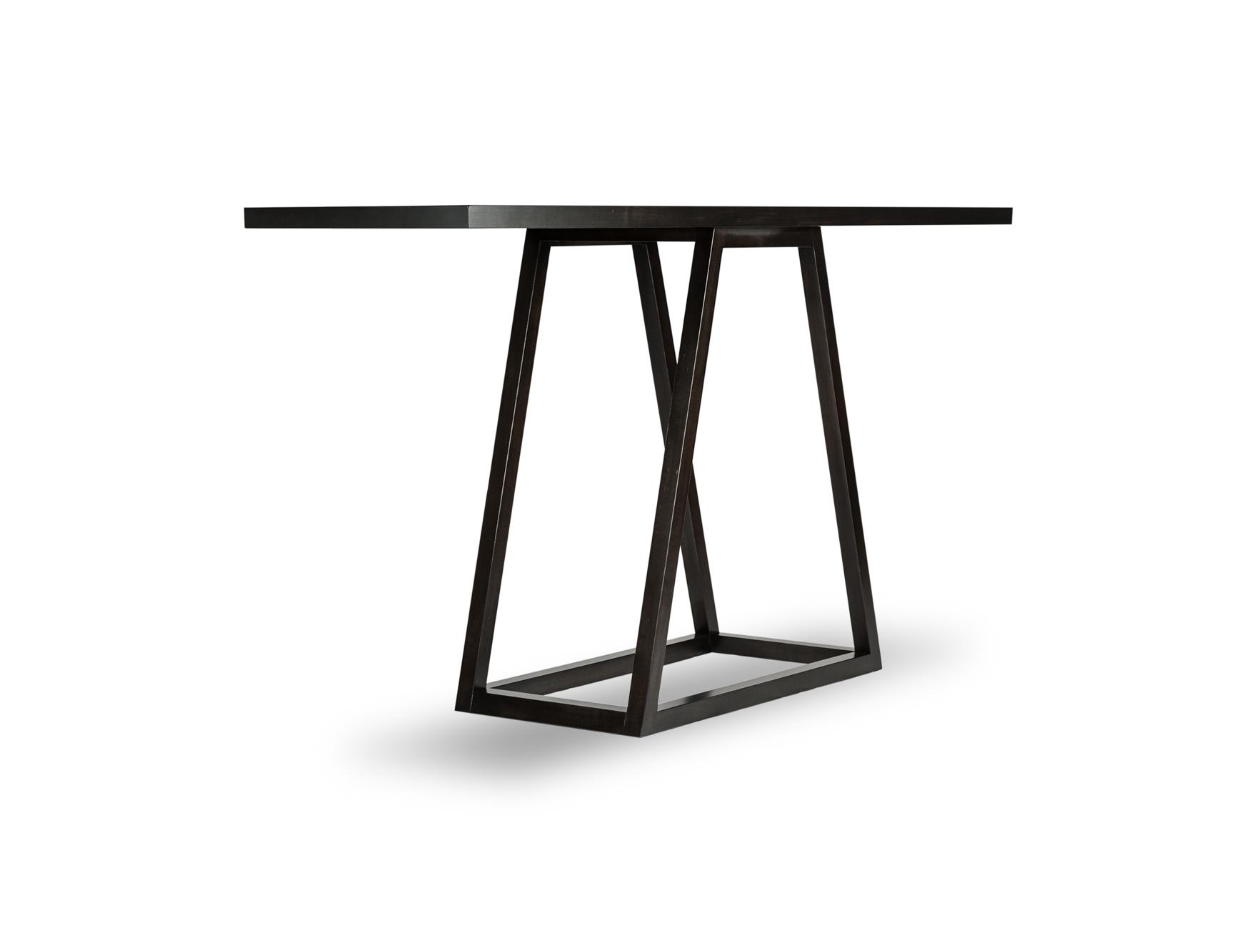 005_Woodcraft_Furniture_AvenueSofaTable_QtrA.jpg