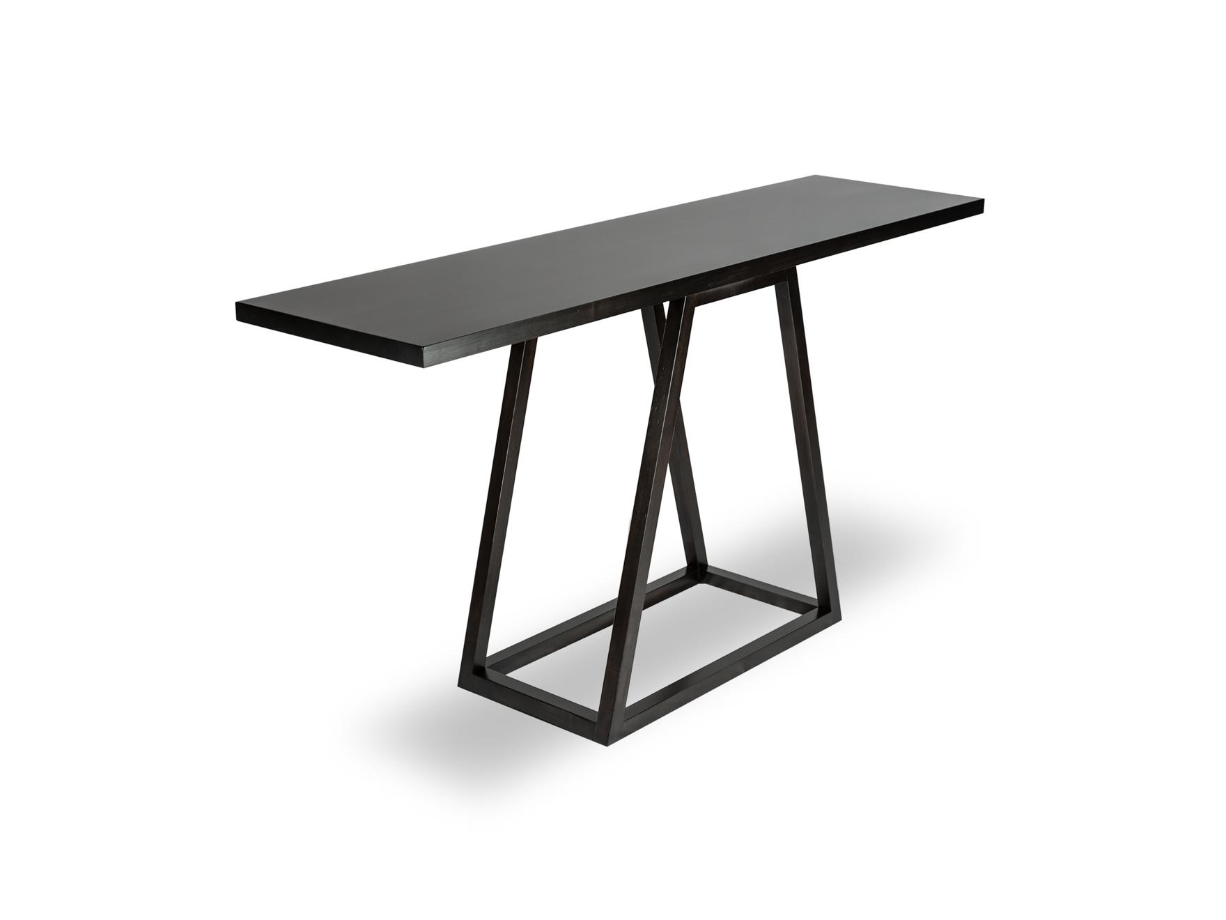 005_Woodcraft_Furniture_AvenueSofaTable_QtrB.jpg