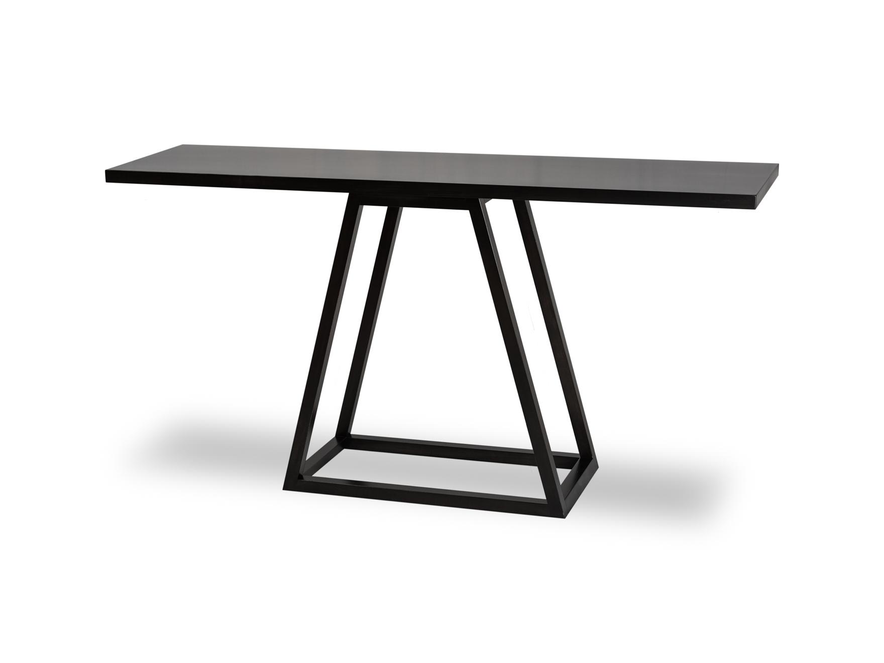 005_Woodcraft_Furniture_AvenueSofaTable_QtrD.jpg