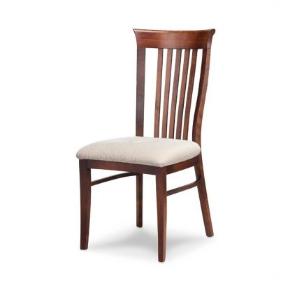 Dining Chairs Toronto Solid Wood Dining Chair Woodcraft