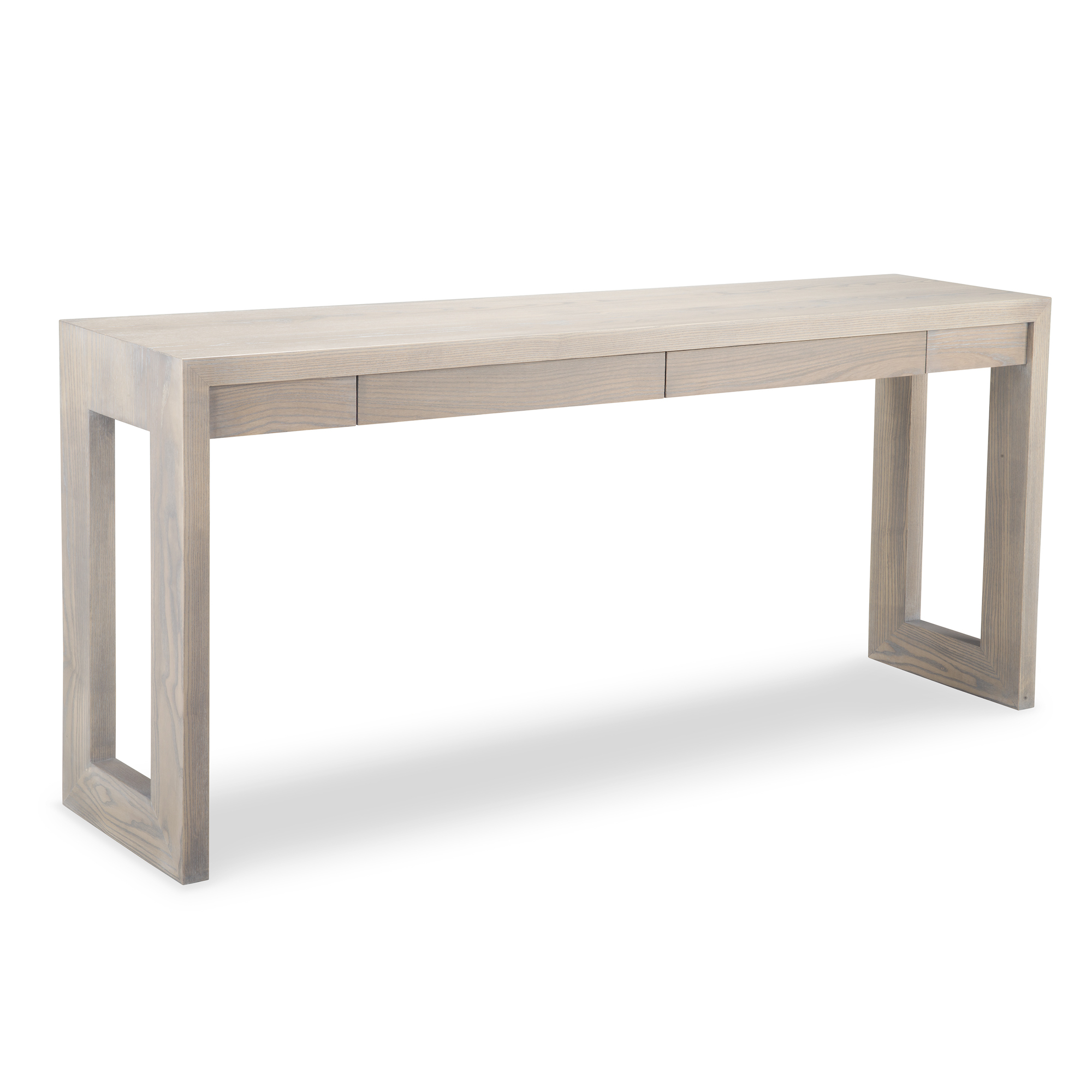 Fifshire_Sofa_Table_Angled-2.jpg
