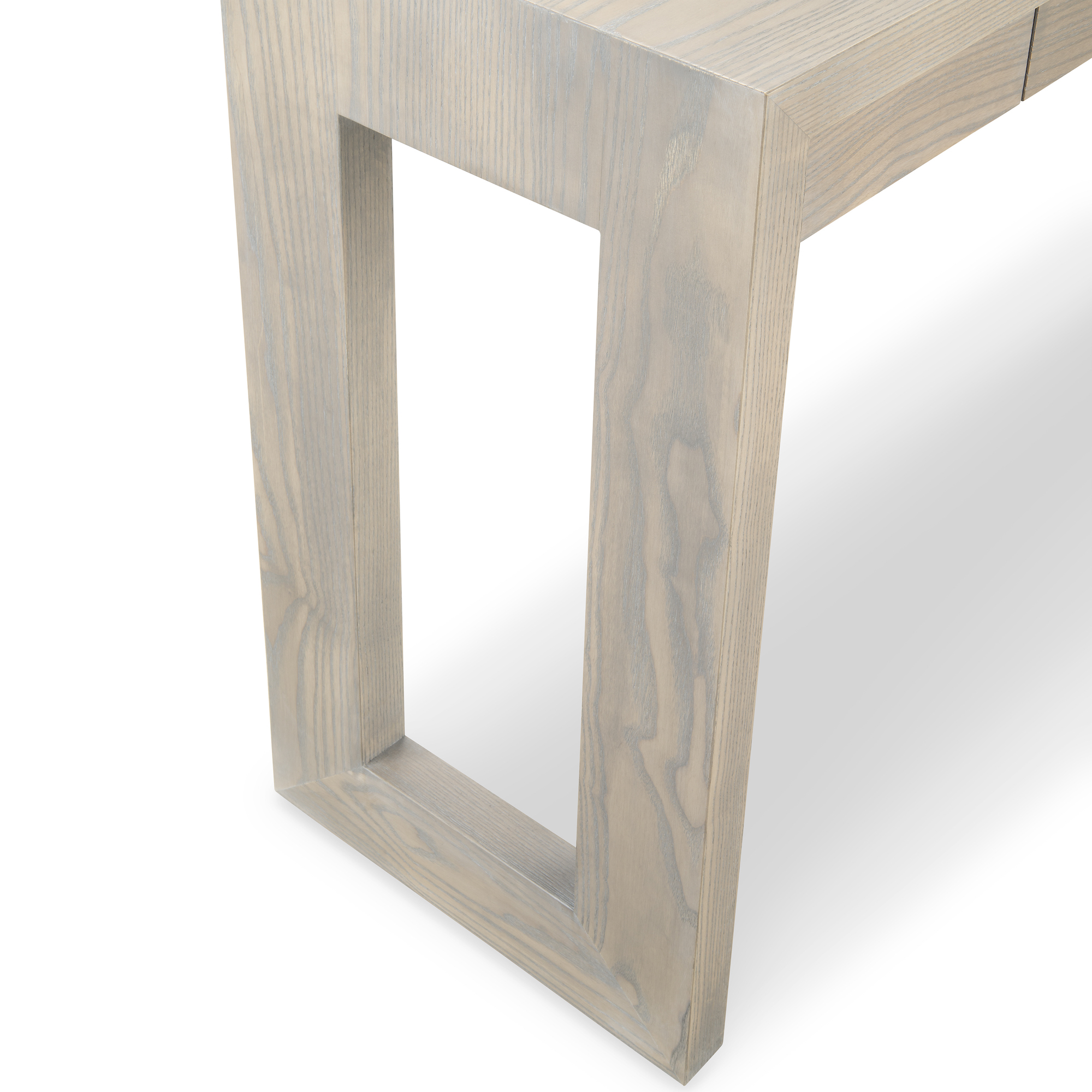 Fifshire_Sofa_Table_Detail-1.jpg