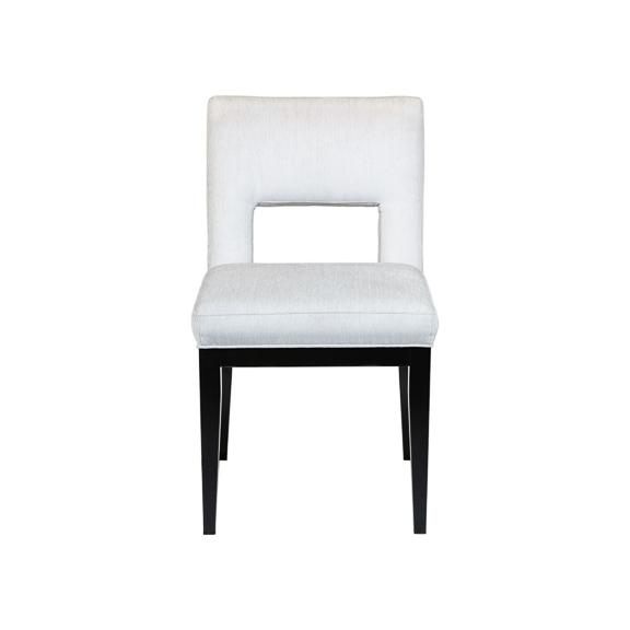 LowRes_Woodcraft_Furniture_Hanna_Chair_001_February-15-2019-3.jpg