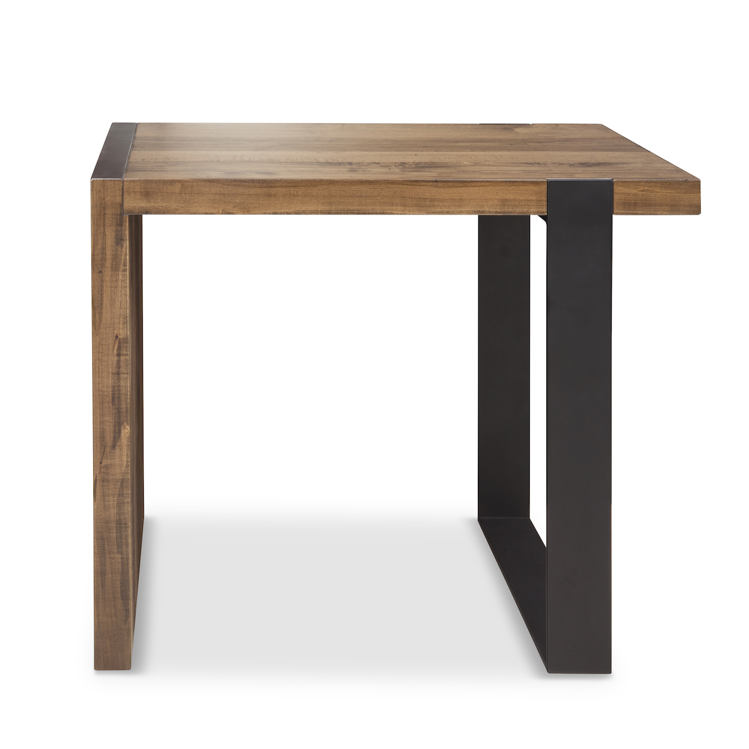 Parkdale_End_Table_Straight-1.jpg