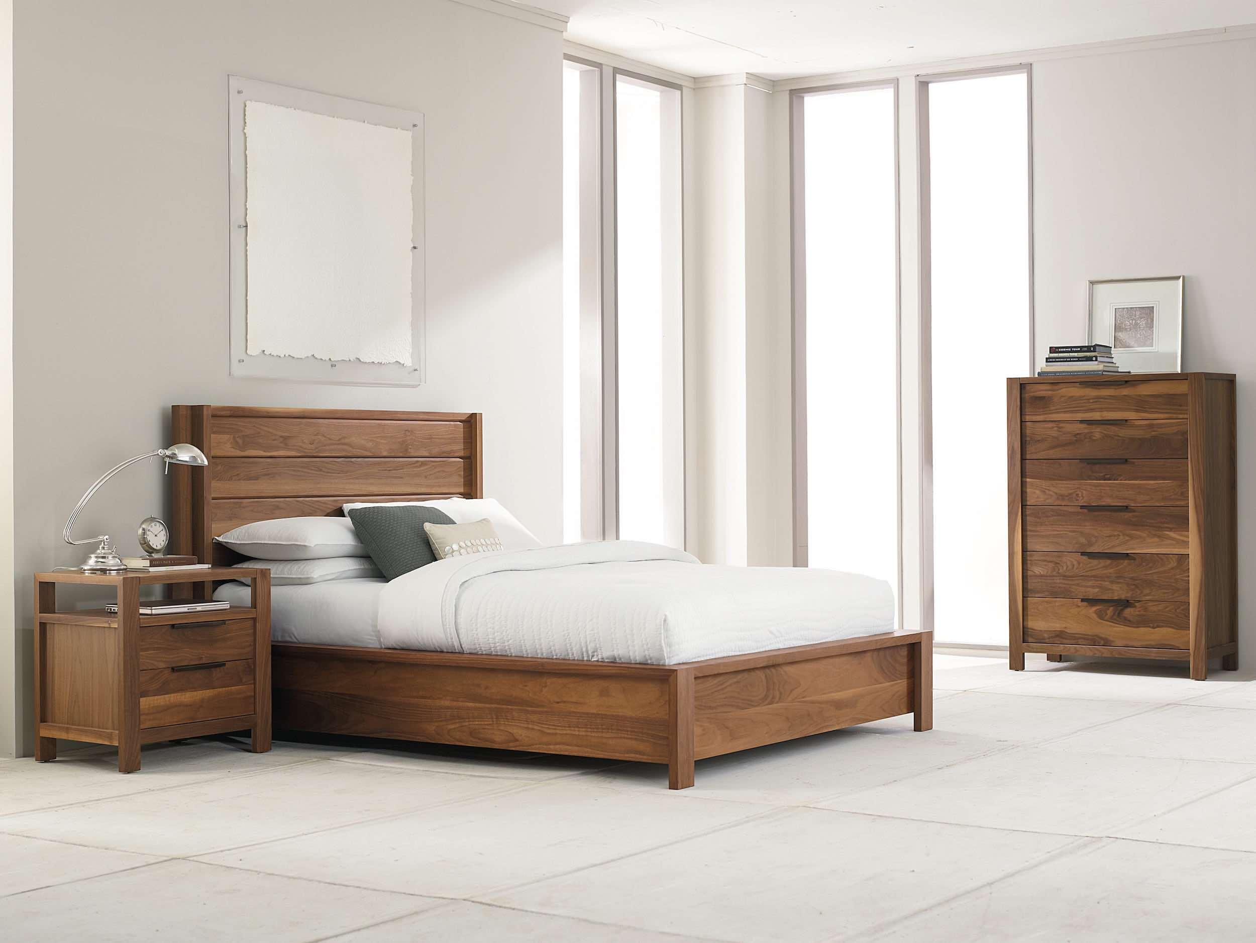 Parkview-Bedroom-D-3.jpg
