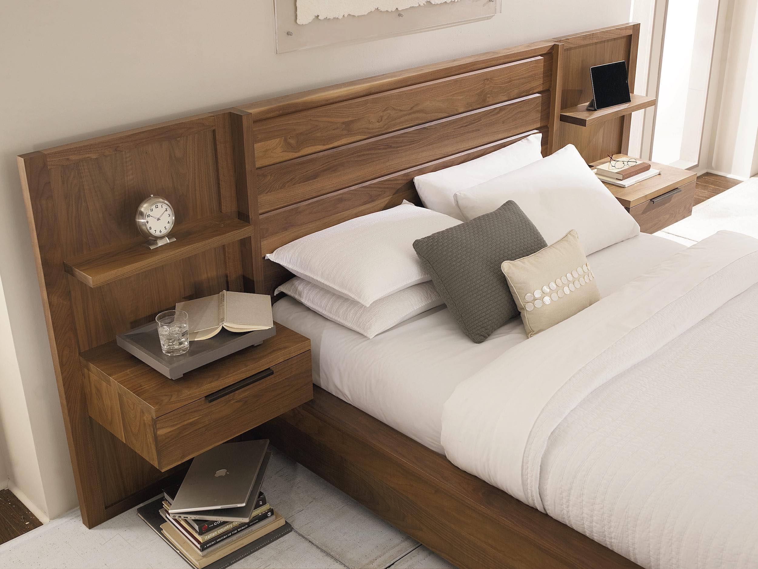 Parkview-Bedroom-G-2.jpg
