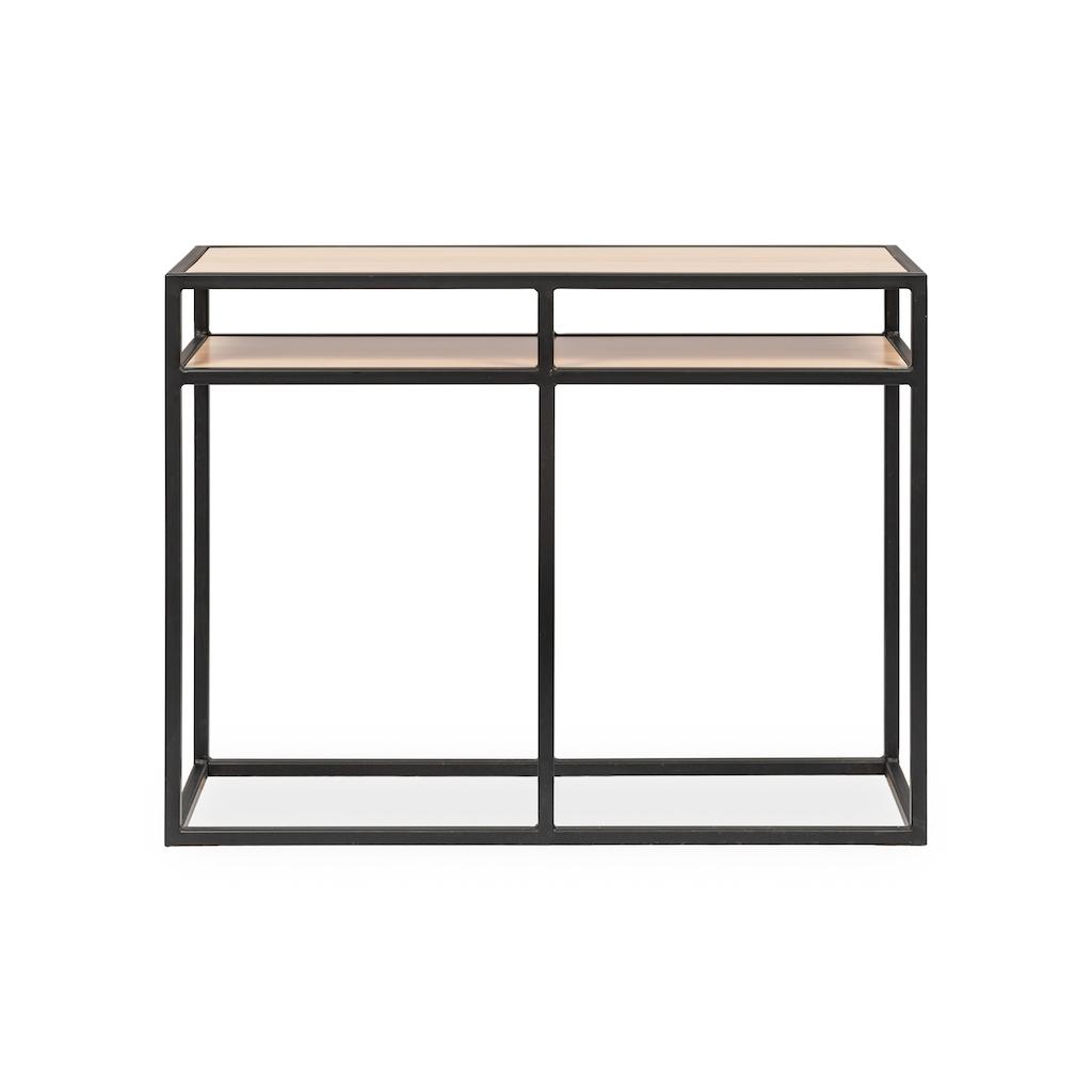 Woodcraft_Furniture_CarlawConsoleTable-1.jpg