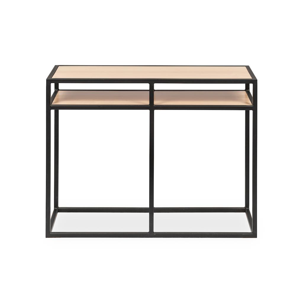 Woodcraft_Furniture_CarlawConsoleTable-2-2.jpg