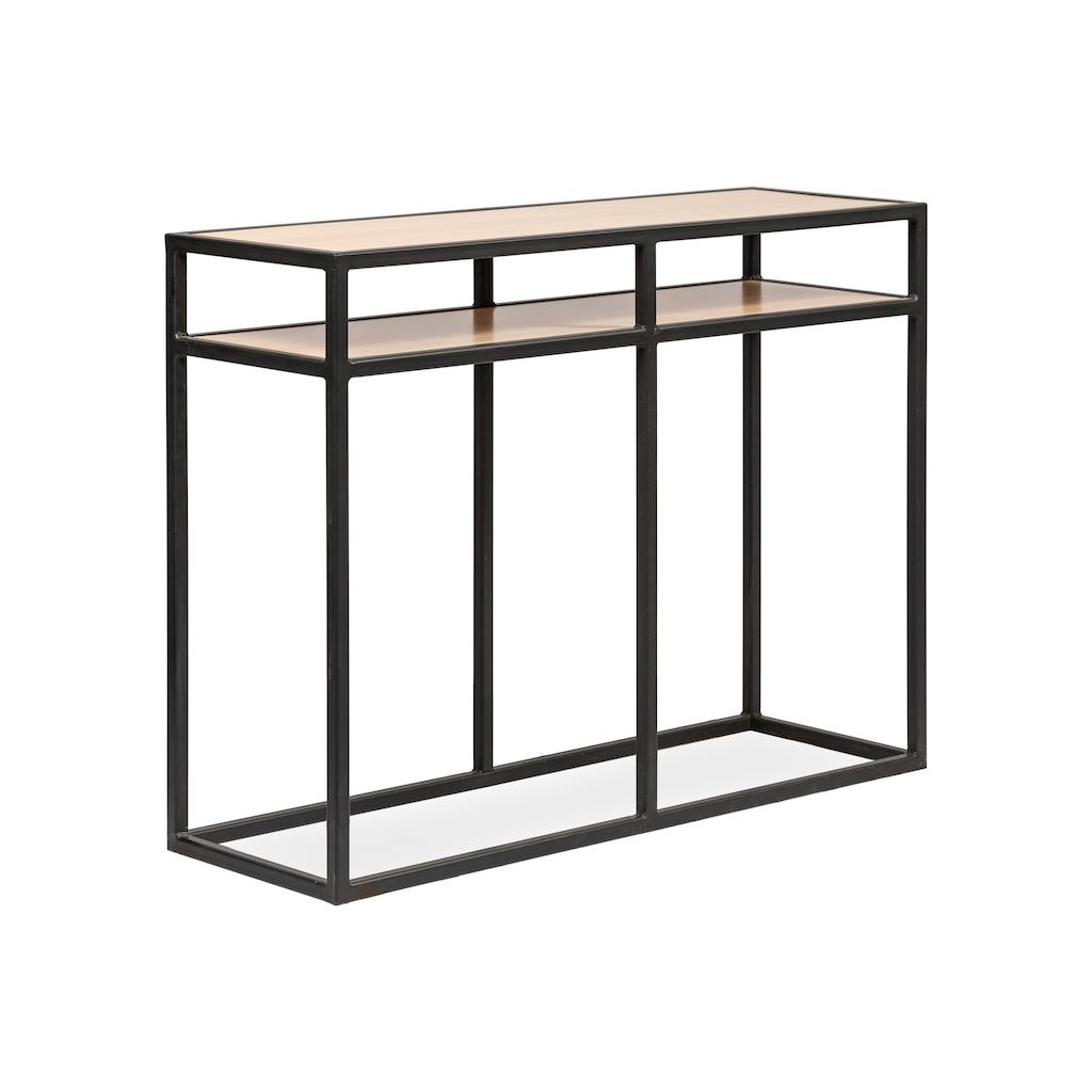Woodcraft_Furniture_CarlawConsoleTable-3-2-1.jpg