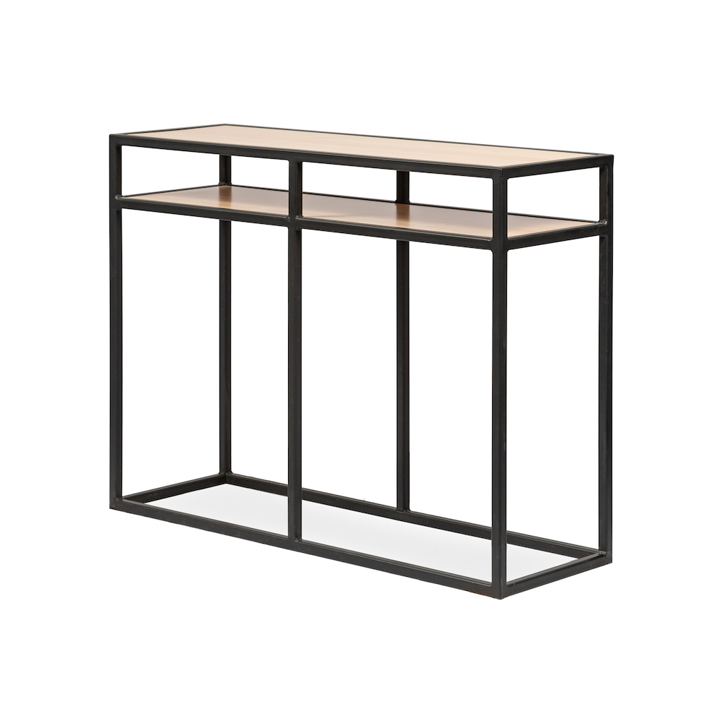 Woodcraft_Furniture_CarlawConsoleTable-3-2-2.jpg