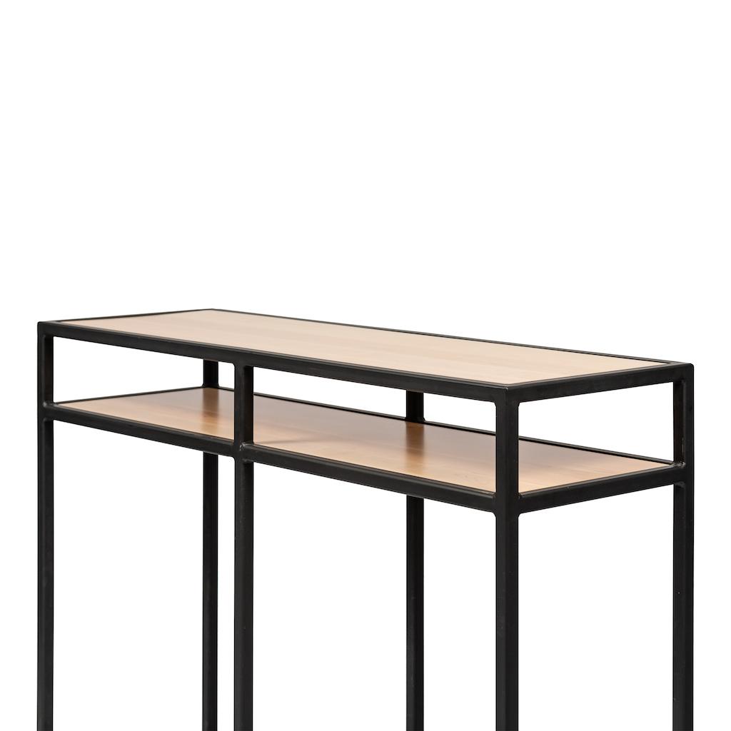 Woodcraft_Furniture_CarlawConsoleTable-4-2.jpg