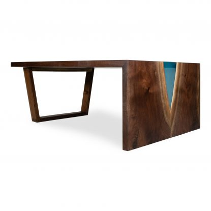 Solid Wood Coffee Tables Toronto Wooden Coffee Table
