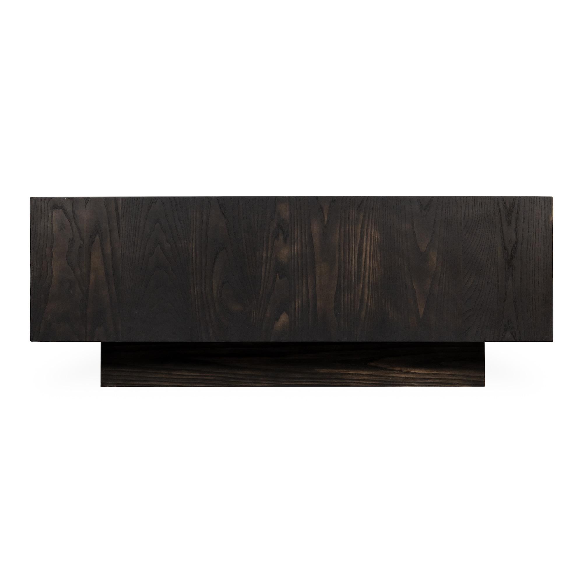 Woodcraft_Furniture_TofinoCoffeeTable-2-1.jpeg