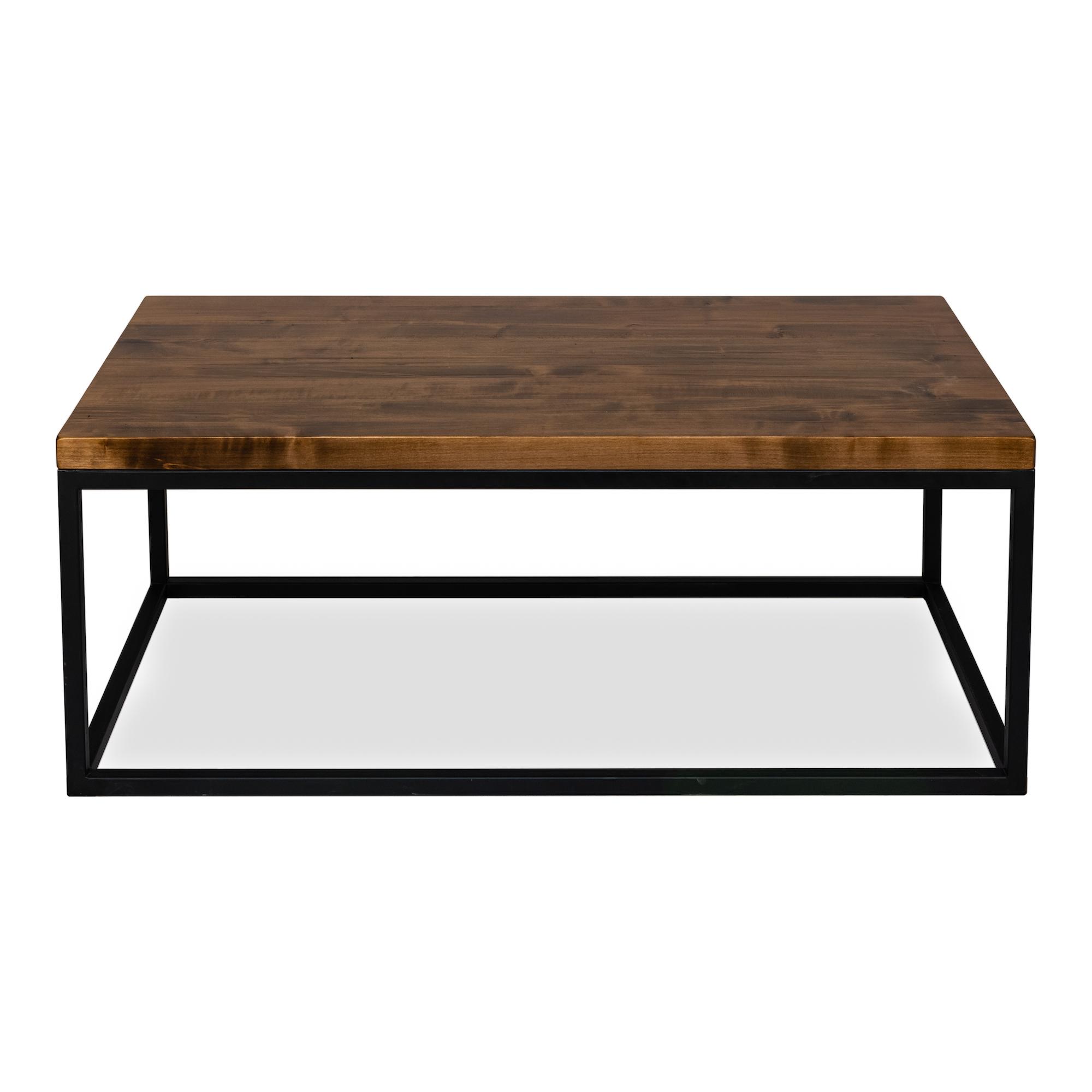 Woodcraft_Furniture_TubularCoffeeTable-1-1.jpg