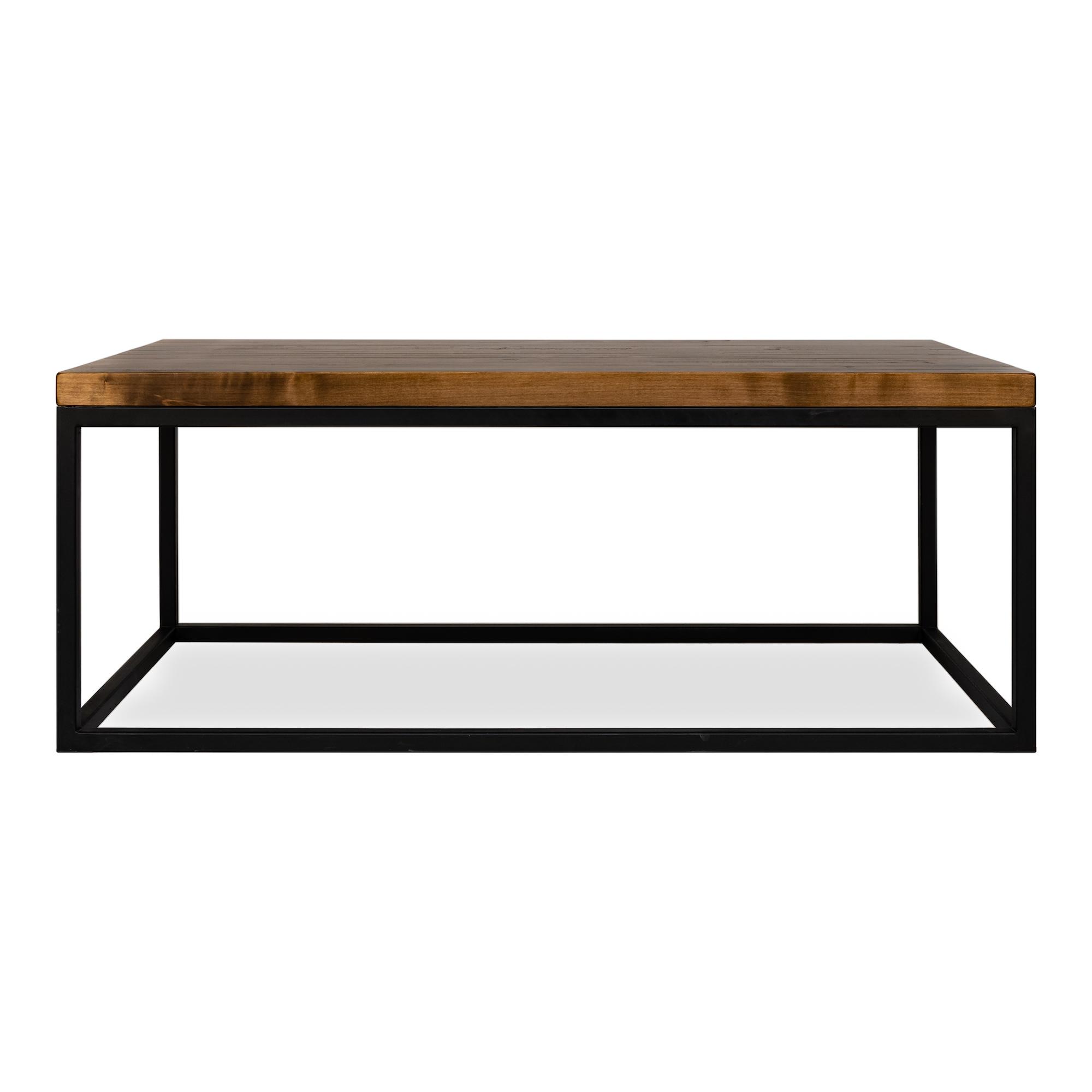 Woodcraft_Furniture_TubularCoffeeTable-2-1.jpg