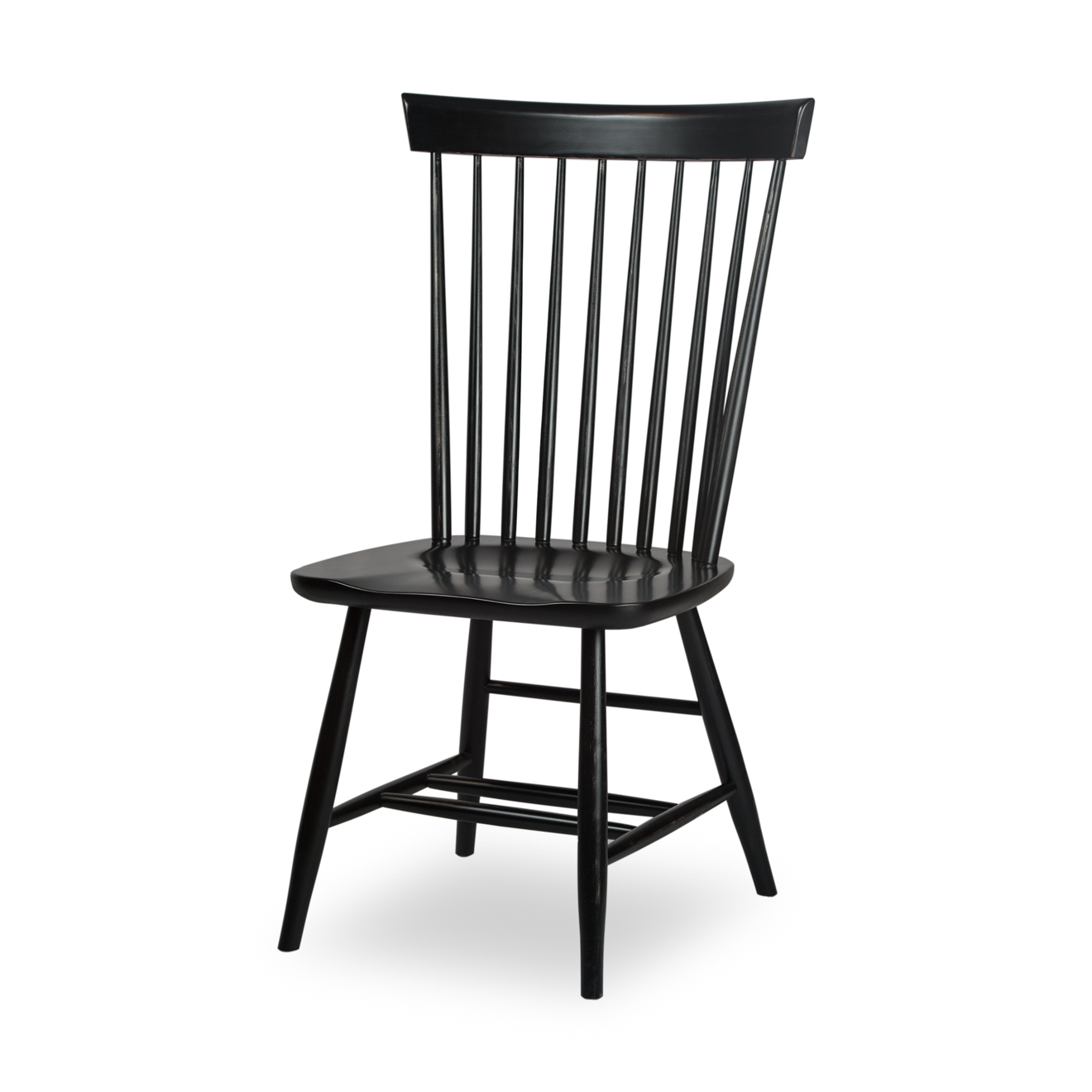 003_Woodcraft_Furniture_WindsorBentArrow_FrtQtr-3.jpg