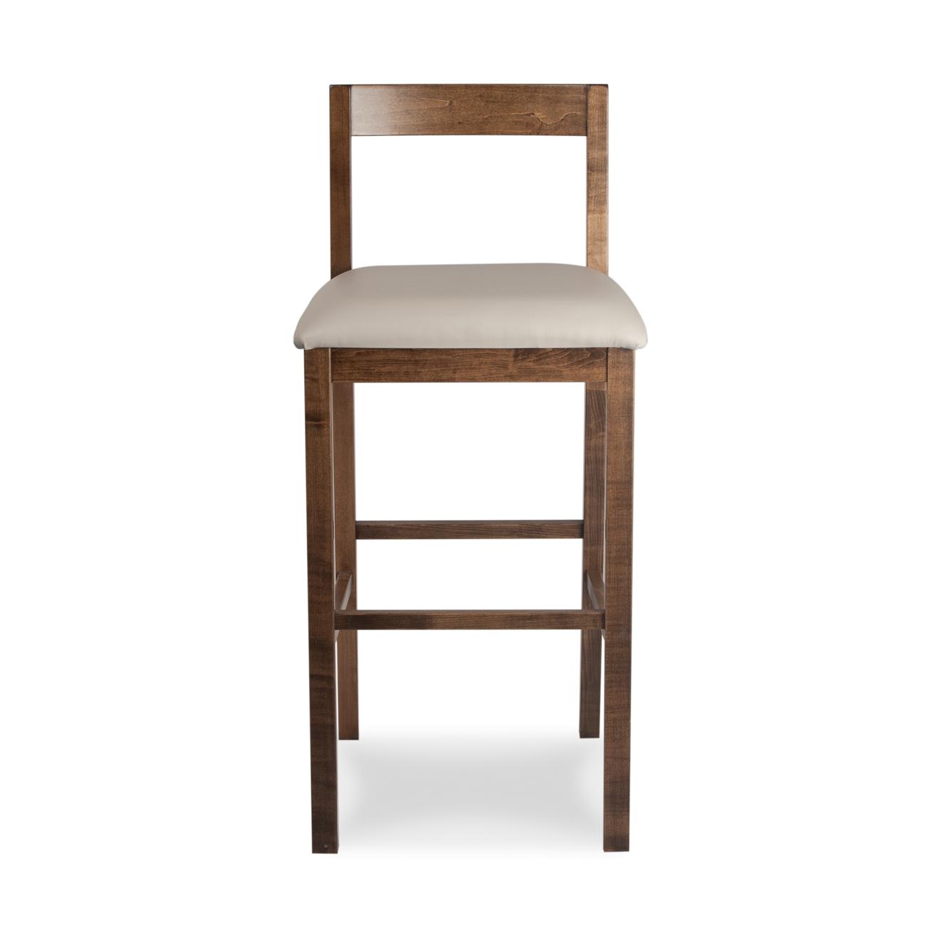 004_Woodcraft_Furniture_AnthonyBarstool_Front-3.jpg