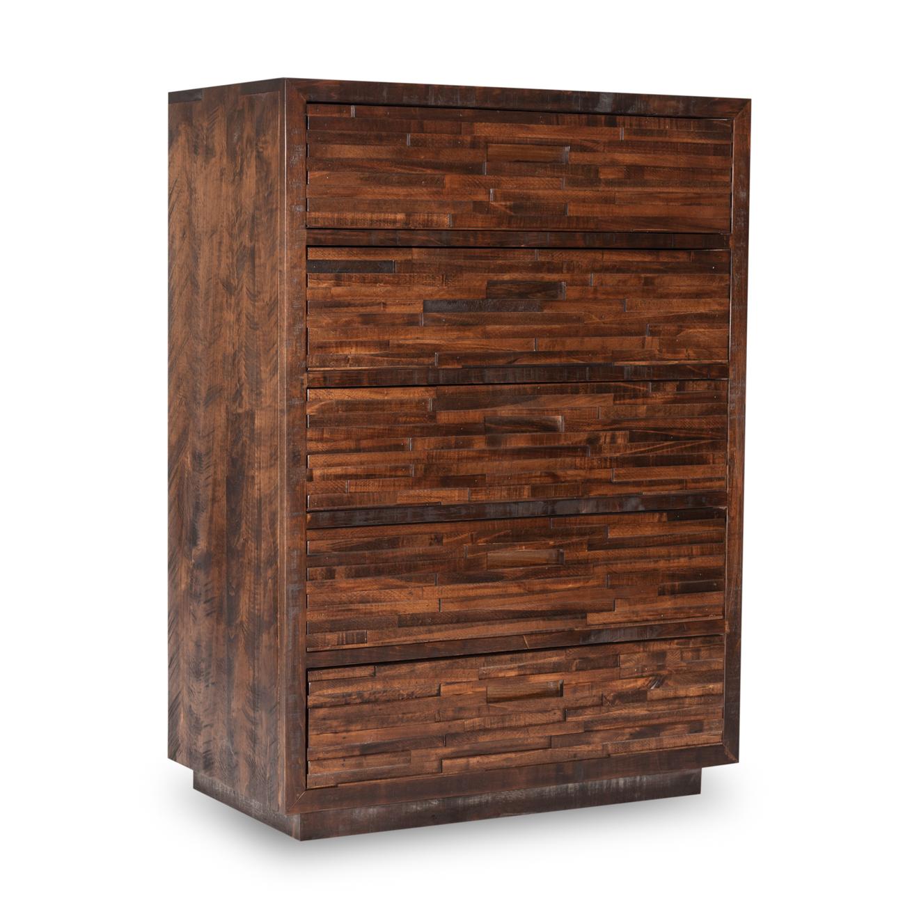 008_Woodcraft_Furniture_GreatLakesHiBoy_FrtQtrA-4.jpg