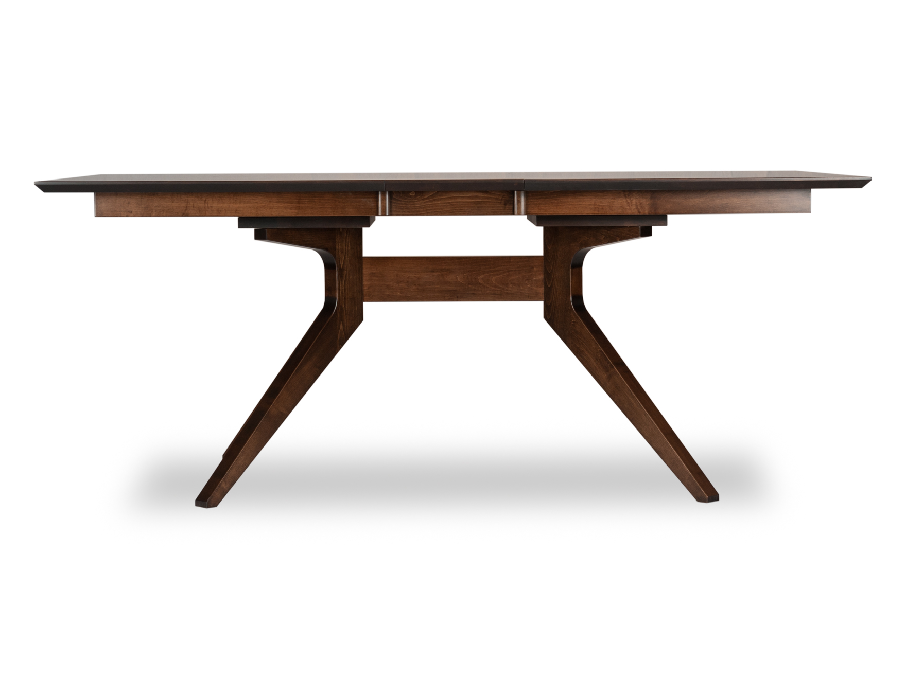 010_Woodcraft_Furniture_MalmoTable_FrtB-1.jpg