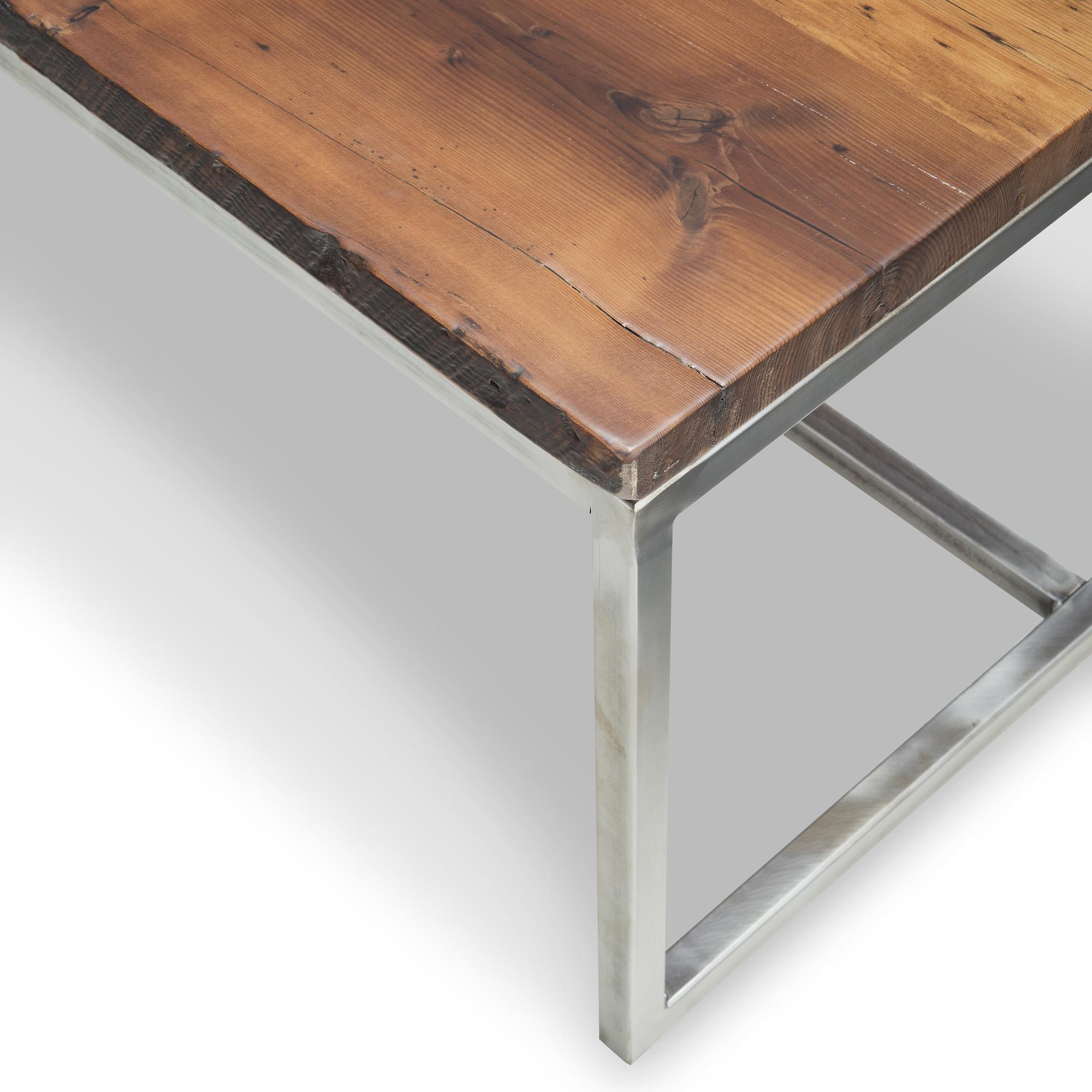 Adelaide_Coffee_Table_Detail-1-1.jpg