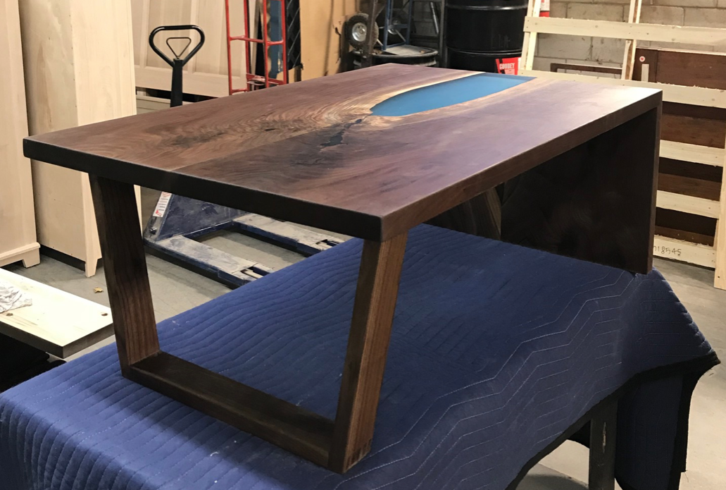 Blue-River-Coffee-Table-2-1-1.png