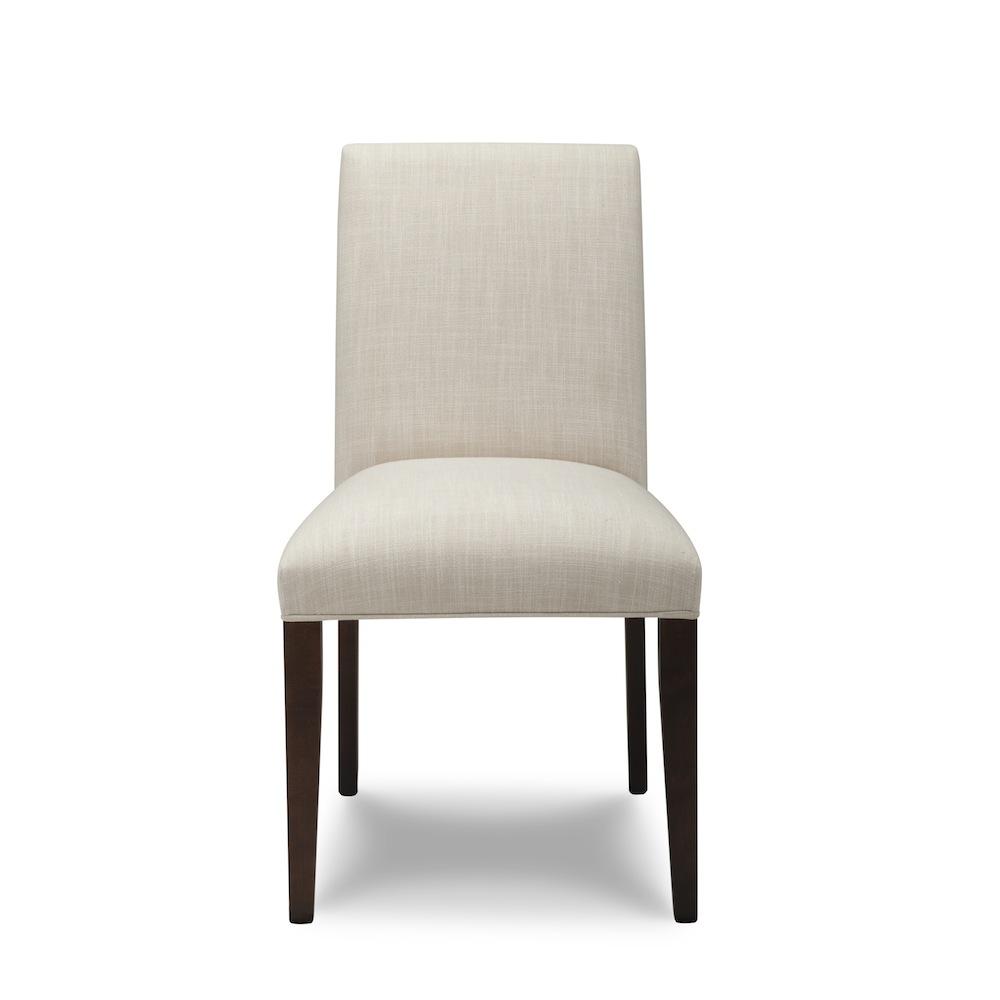 Chair-12-A-1-1.jpg