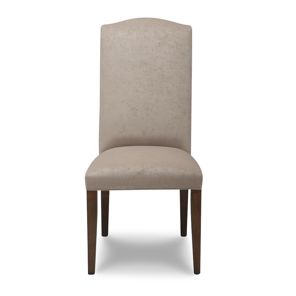 Chair-14-A-1-1.jpg