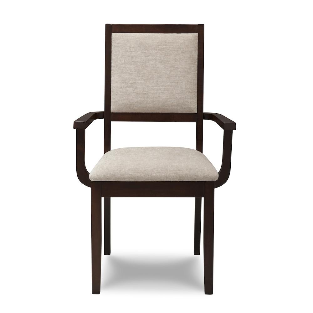 Chair-5-A-1.jpg