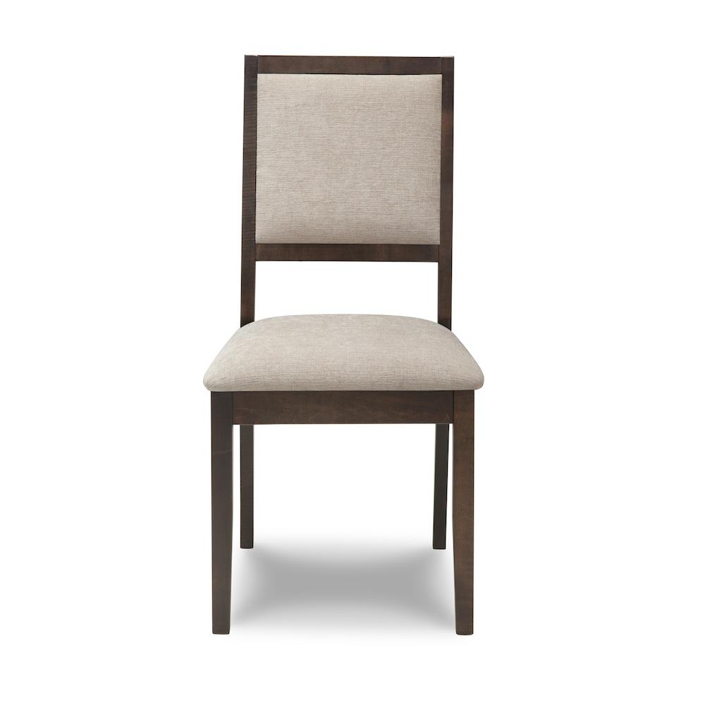 Chair-6B-A-1.jpg