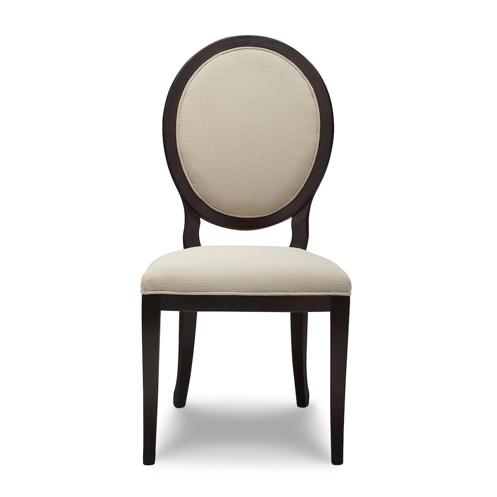 Chair-8-A-1-1.jpg