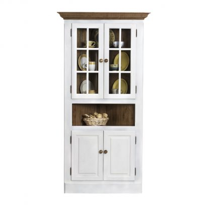Strange Wood Buffet Hutches Toronto Solid Wood Buffet Hutch Home Remodeling Inspirations Basidirectenergyitoicom